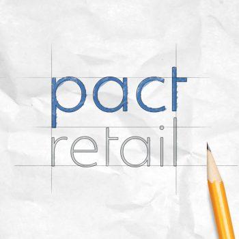 vastgoed advies vastgoed adviseurs winkelvastgoed advies makelaar taxateur winkel retail adviseur